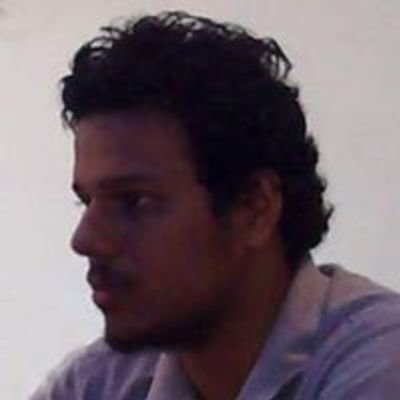 Mithun Madhusoodanan