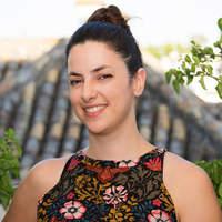Julia Sanz