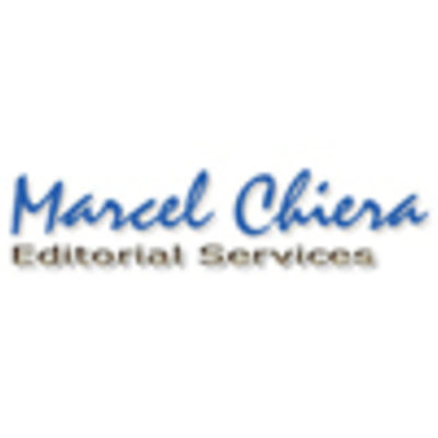 Marcel Chiera