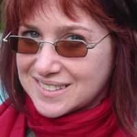 Liz Dubelman