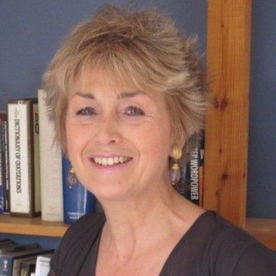 Brenda O'Hanlon