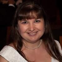 Nickie Cochran