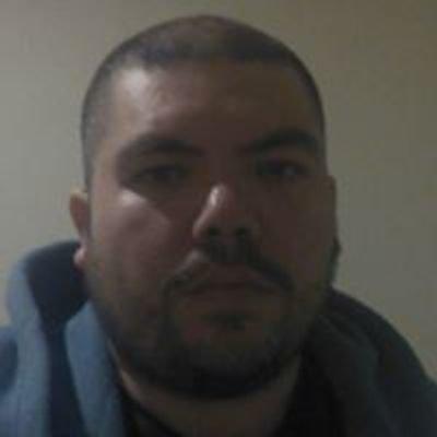 Marcelo Castillo Castillo