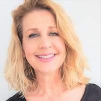 Peggy Borgman