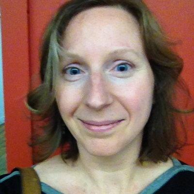 Lori Shine