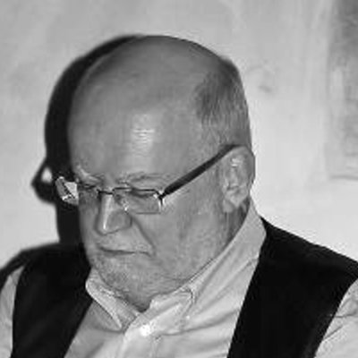 Paul Fulton