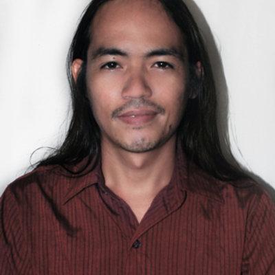 Miguel Jr Kilantang