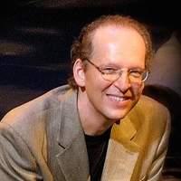 Randall Reyman