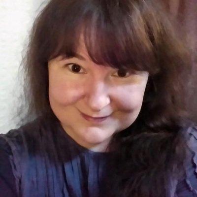 Karen Stankune