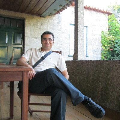 Emanuel Santos