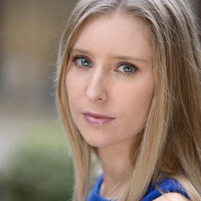 Antonia Reed