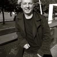 Martin Toseland