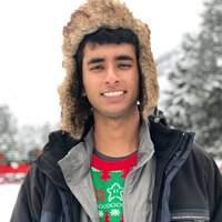 Anil Prasad