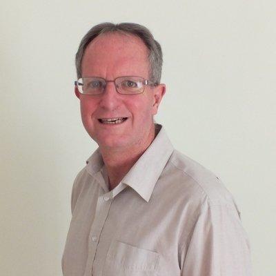 Steve Garnsey