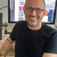 Claudio Cerri
