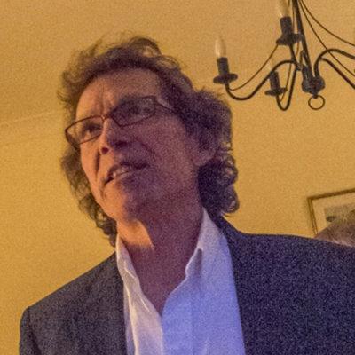 Rob Norridge