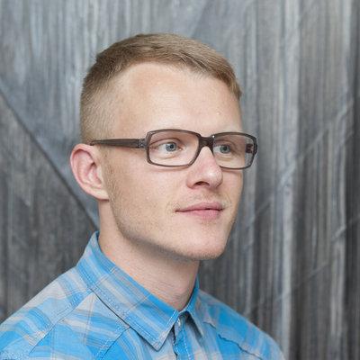 Michal Wisniowski