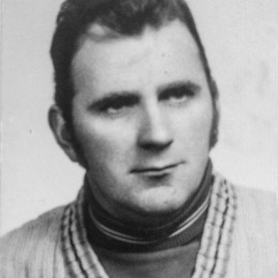 Kamil Kollman