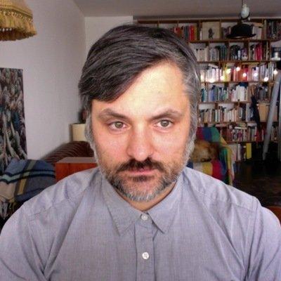 Nenad Vukusic