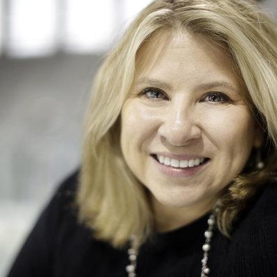 Joanne C. Gerstner