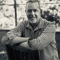 Trevor Dutcher