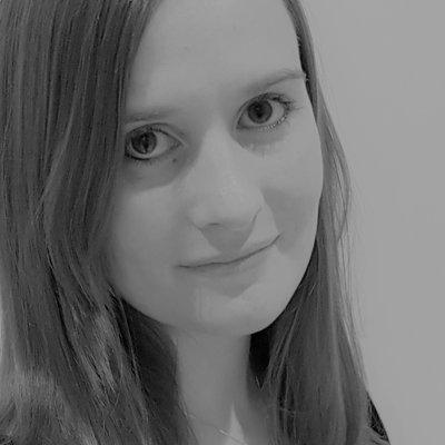 Emily Kopieczek
