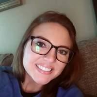 Hallie Christensen