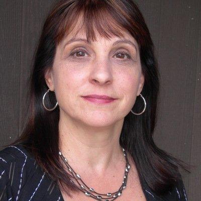 Toni R.