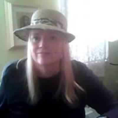 Diane Chesson