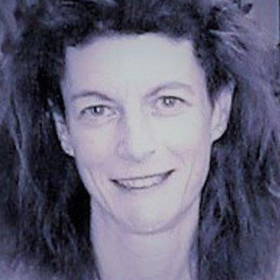 Maria Kuzmiak