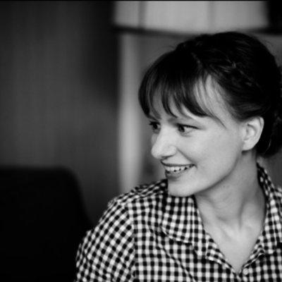 Christine Vanderbeek