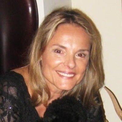 Dru-Ann Chuckran