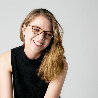Morgan Krehbiel