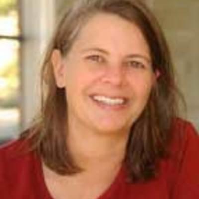 Elizabeth Humphrey