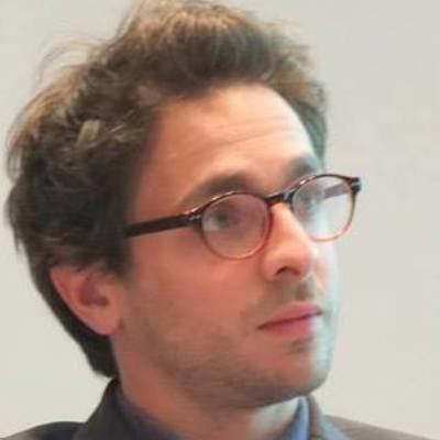 Philippe Romano