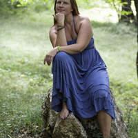Liz Hurst