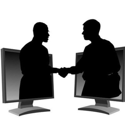 The Benefits Of Becoming An Affiliate Marketer Manager