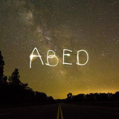 Abed Meddah