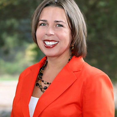 Nicole Ayers