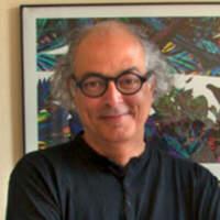 Alberto Morales Ajubel