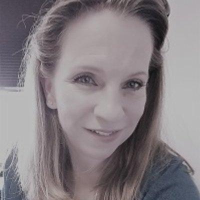 Paulette McGee