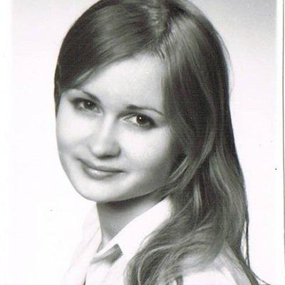 Anna Luc