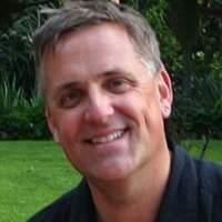 Tim Vandehey