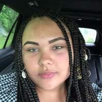 Shayla Faye