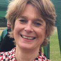 Fiona Munro
