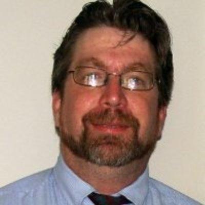 Christopher Reilley