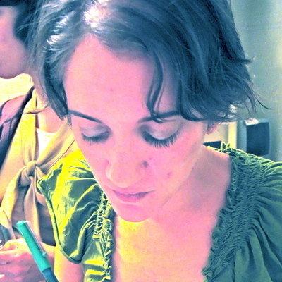 Valerie Witte