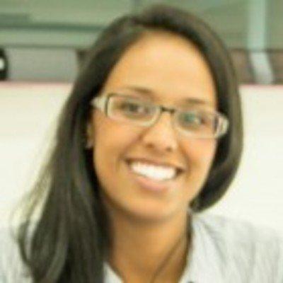 Tatiana Gomez Ramirez