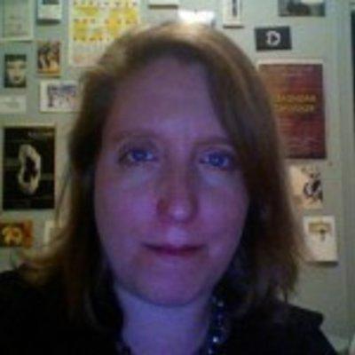 Loren Noveck