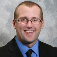 Derrick Truax